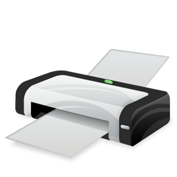 sheetfed_printer_icon