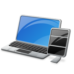 solar_powered_laptop_icon