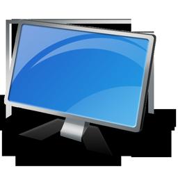 tft_monitor_icon
