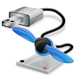 usb_fan_icon