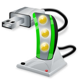 usb_light_icon