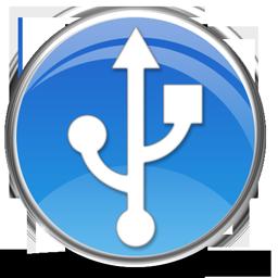 usb_symbol_icon