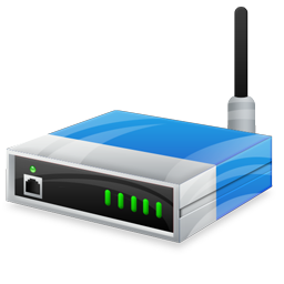 wireless_access_point_icon
