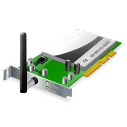 wireless_pci_card_icon