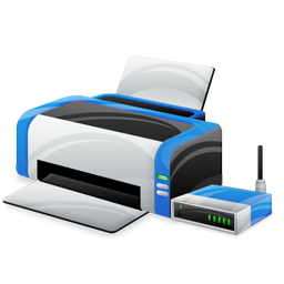 wireless_print_server_icon