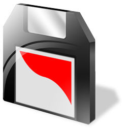 zip_disk_icon