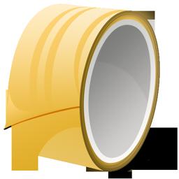 adhesive_tape_icon