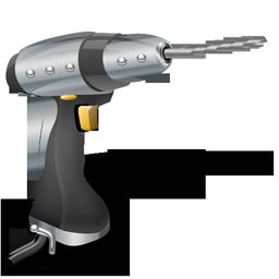 air_drill_icon