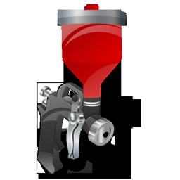 air_spray_gun_icon