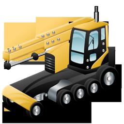 all_terrain_crane_icon
