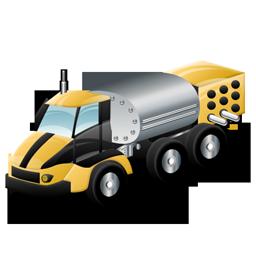 bitumen_sprayer_icon