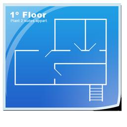blueprint_icon