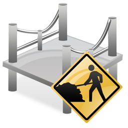 bridge_construction_icon
