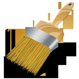 brush_icon