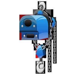 chain_hoist_icon