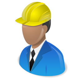 civil_engineer_icon