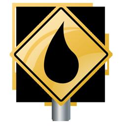 fresh_oil_sign_icon