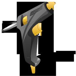 glue_gun_icon