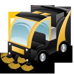 hydraulic_sweeping_icon