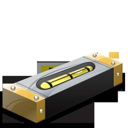 level_icon