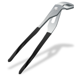 locking_pliers_icon
