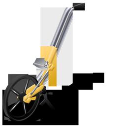 measuring_wheel_icon