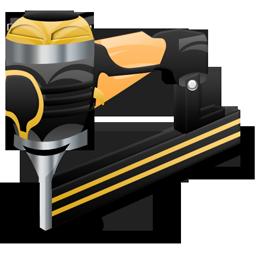 medium_crown_stapler_icon