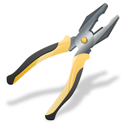 pliers_icon
