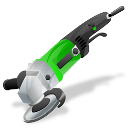 pneumatic_grinder_icon