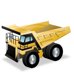 rigid_dump_truck_icon