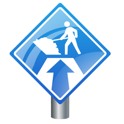 road_construction_sign_icon