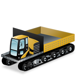 rubber_crawler_carrier_icon