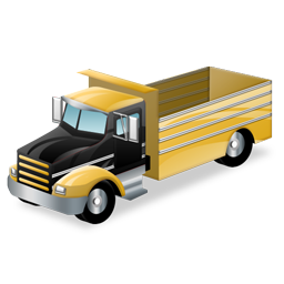 semi_trailer_truck_icon