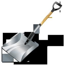 shovel_icon