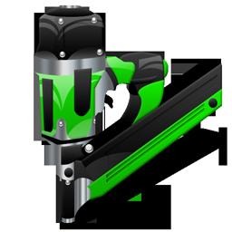 stick_nailer_icon