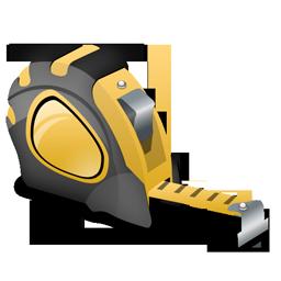 tape_measure_icon