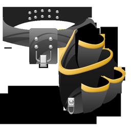 tool_belt_icon