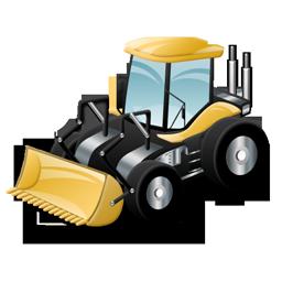 wheel_loader_icon