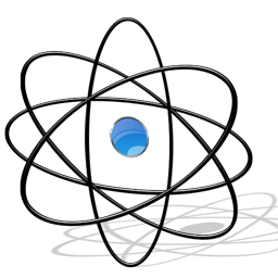 atom_icon