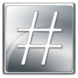 numeric_field_icon