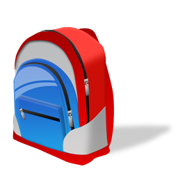 backpack_icon