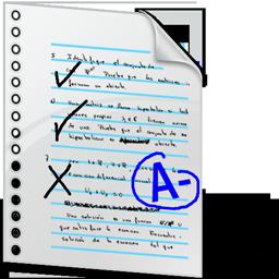 exam_icon