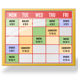 schedule_icon