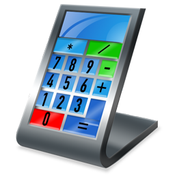 calculator_icon