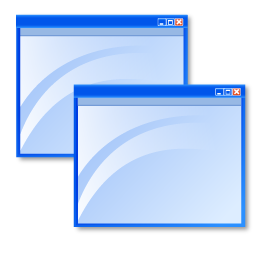 windows_icon