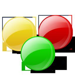 color_icon
