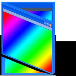 color_mixer_icon