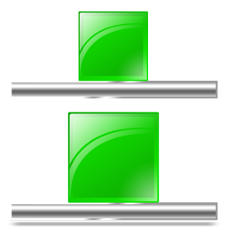 distibute_bottom_edge_icon