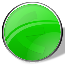ellipse_icon