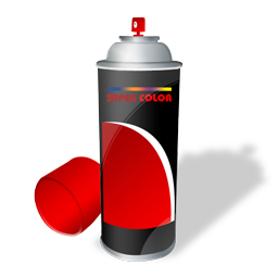 spray_icon